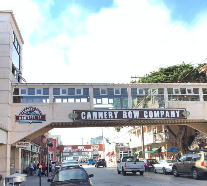 monterrey.cannery.row_-1024x918