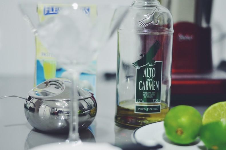pisco-destilado-peruano