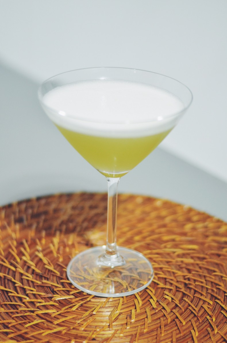 pisco-sour-drink