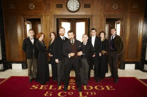 serie-mr-selfridge