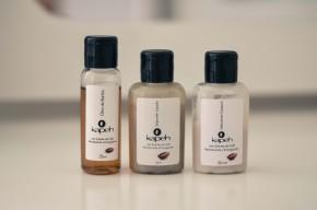produtos-kapeh