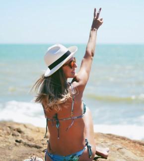 acessorios-praia-verao