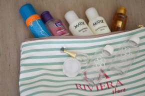 embalagens-travel-size-miniaturas-mala-viagem