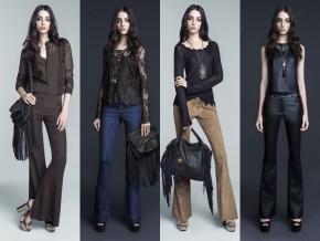 calças-flare-coleção-nk-para-cea-collection