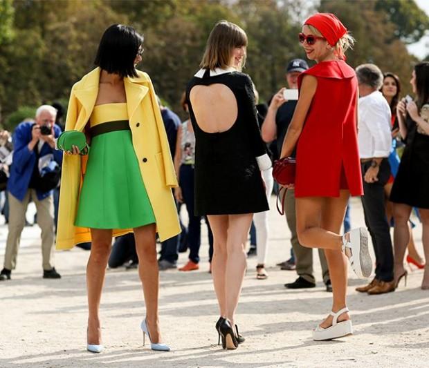 links-da-semana-fashionismo-cultura-elogio