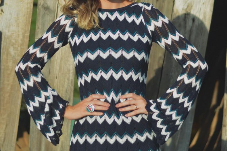 vestido-manga-longa-trico