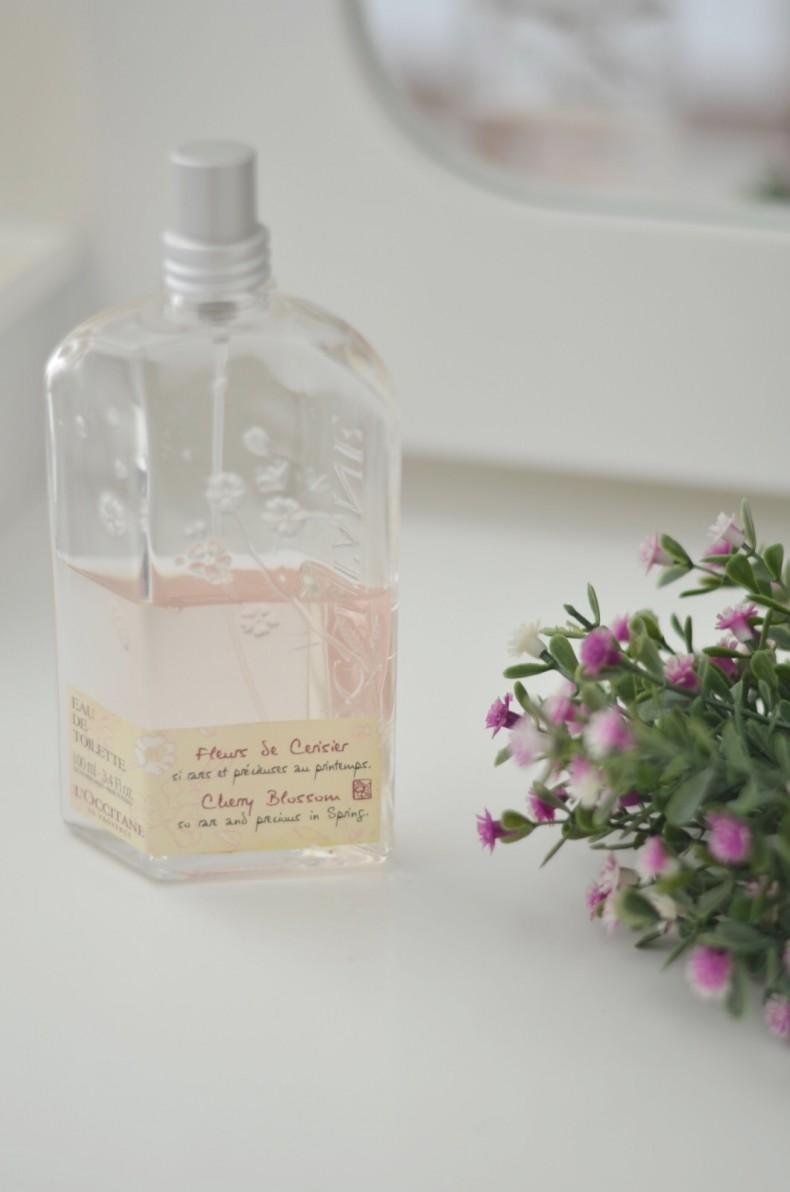 eau-toilette-flor-de-cerejeira-loccitane