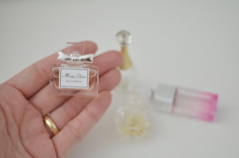 perfumes-dior-kit-miniaturas