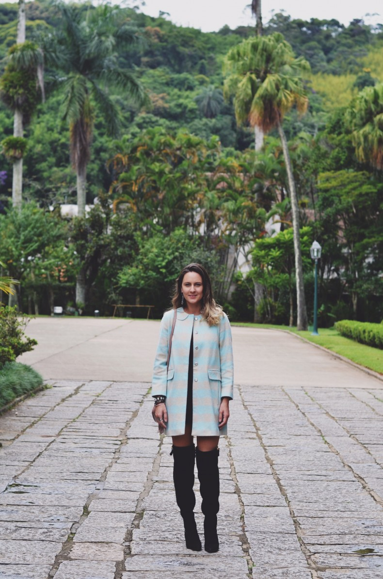 look-inverno-bota-over-the-knee