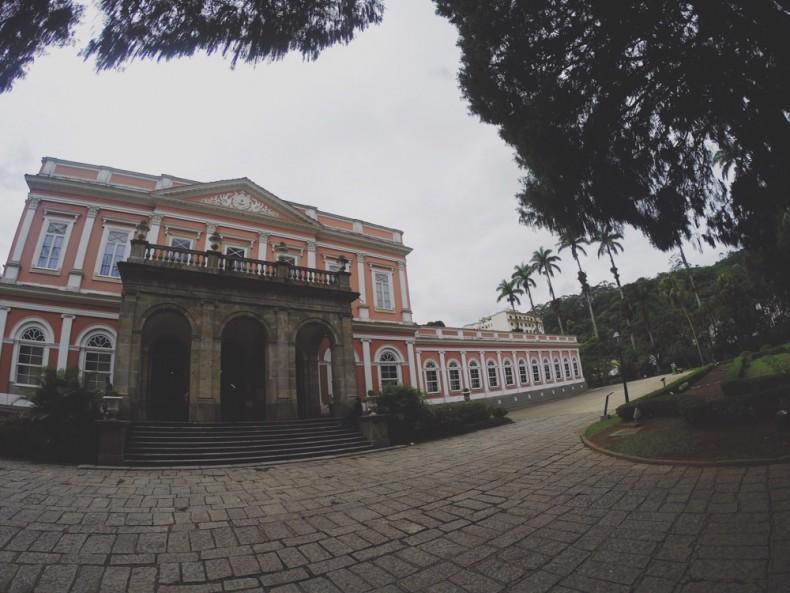 casa-imperial-petropolis-rio-de-janeiro
