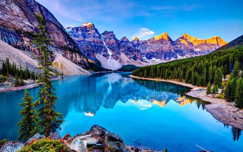 lake-louise-canada-viagem