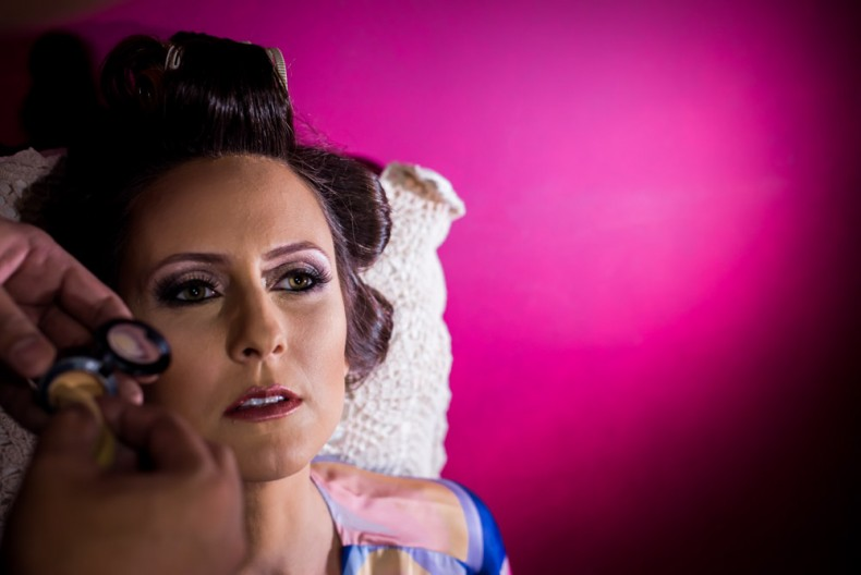 maquiagem-noiva-classica