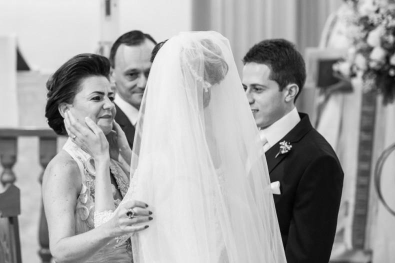 cabelo-noiva-para-cerimonia