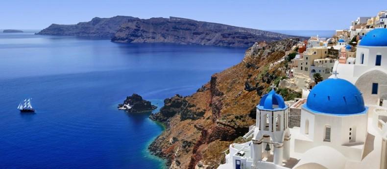 mikonos-santorini-viagem-grecia