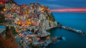 destinos-turisticos-italia