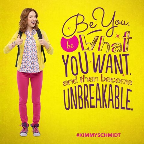 serie-unbreakable-kimmy-schimidt