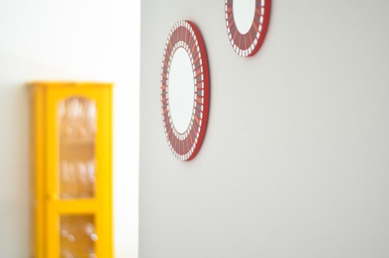 espelhos-mosaico-decoracao-sala