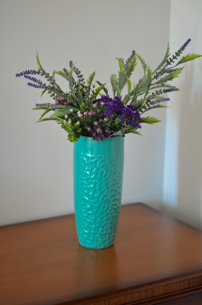 flores-vaso-comoda