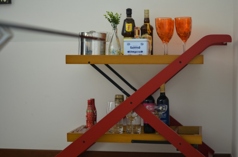 carrinho-mini-bar