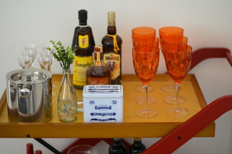 itens-mini-bar-em-casa