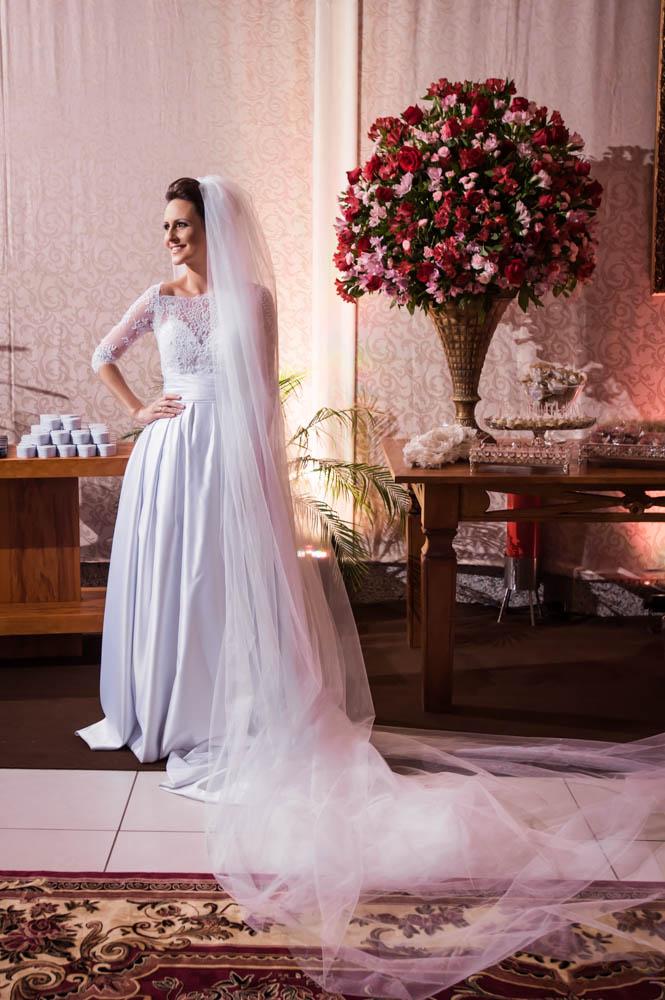 look-noiva-casamento