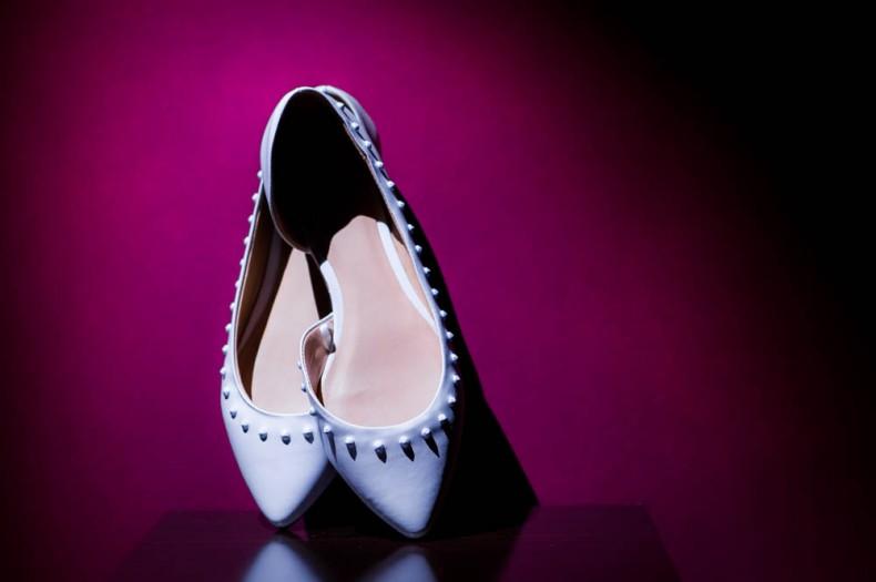 sapatos-noiva-sem-salto
