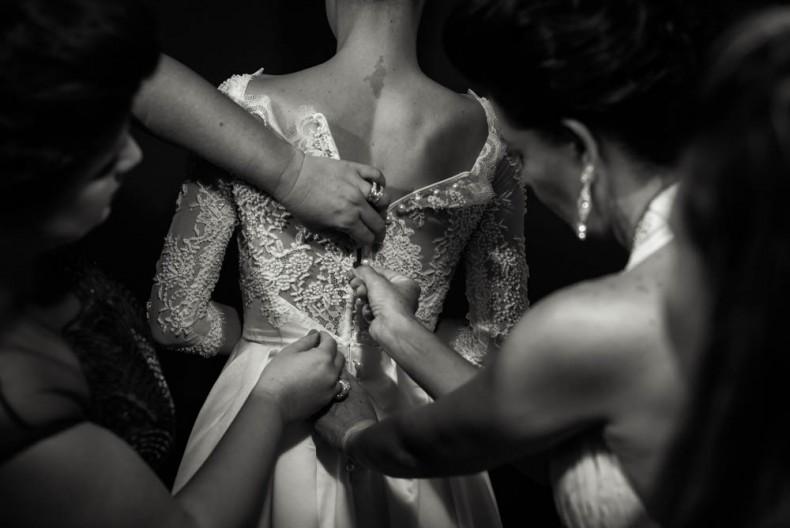 detalhes-vestido-de-noiva