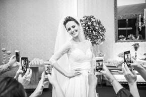 ideias-fotos-de-noiva