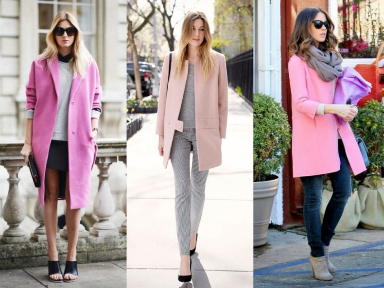 looks-inverno-trench-coat-rosa