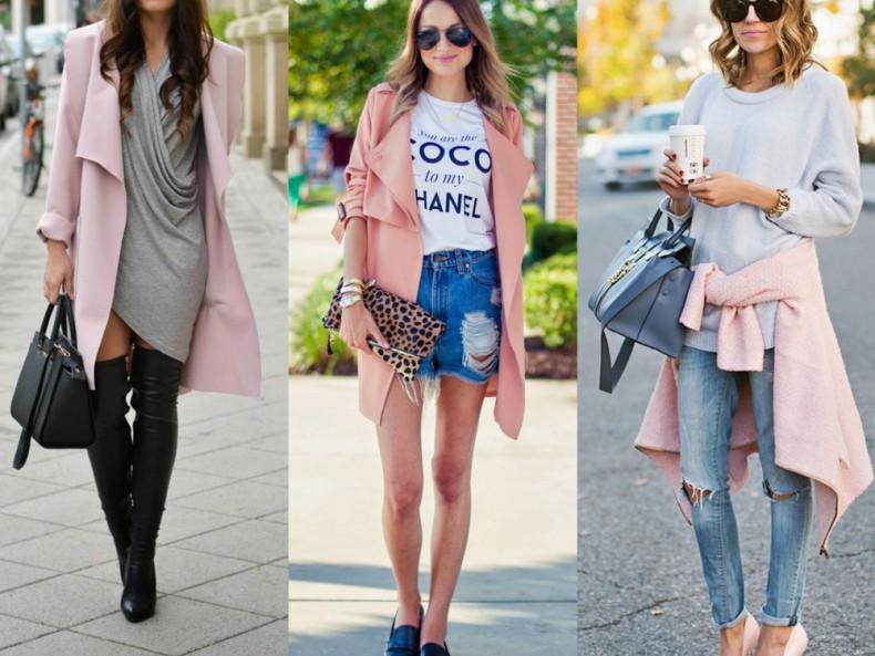 moda-inverno-casacos-rosa