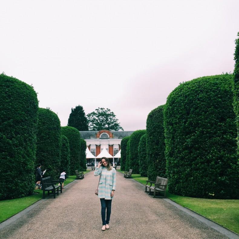 kensington-garden-londres