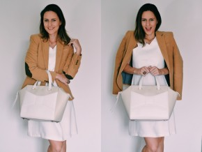 look-com-cores-neutras