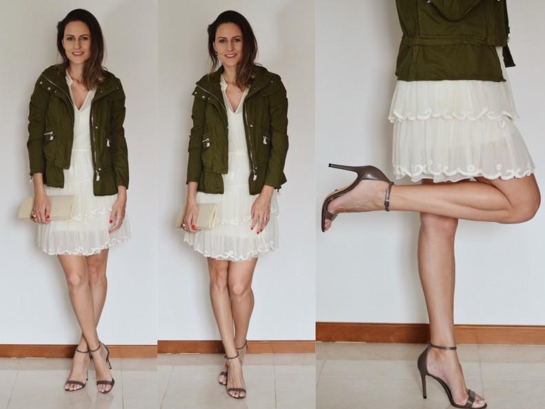 look-jaqueta-militar-e-vestido-de-renda