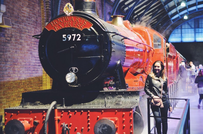 tour-harry-potter-londres