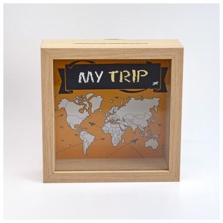 lembrancas-viagens