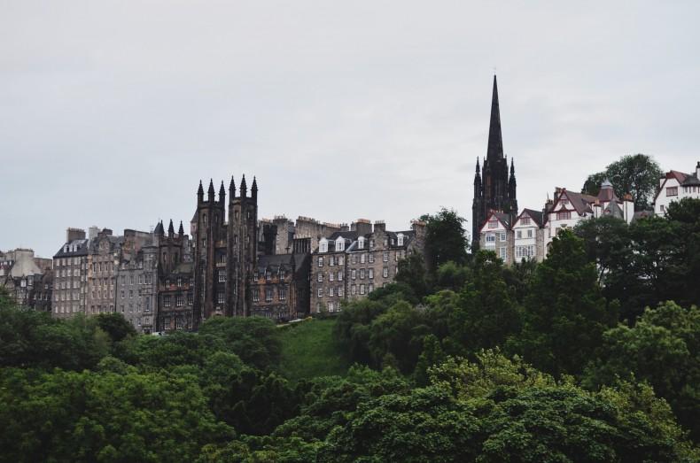 skyline-edimburgo-escocia