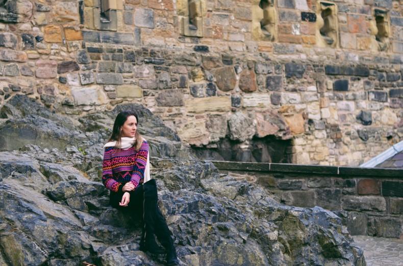 passeio-pelo-castelo-de-edimburgo