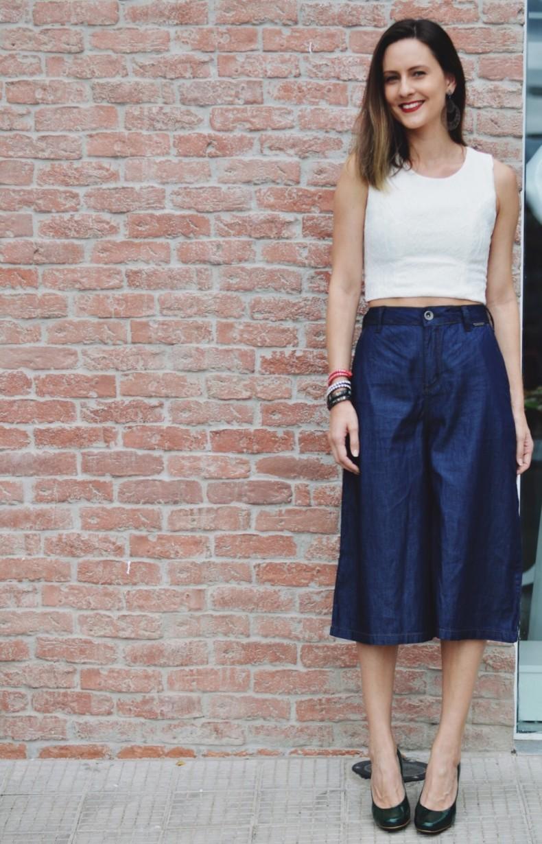 look-pantacourt-jeans