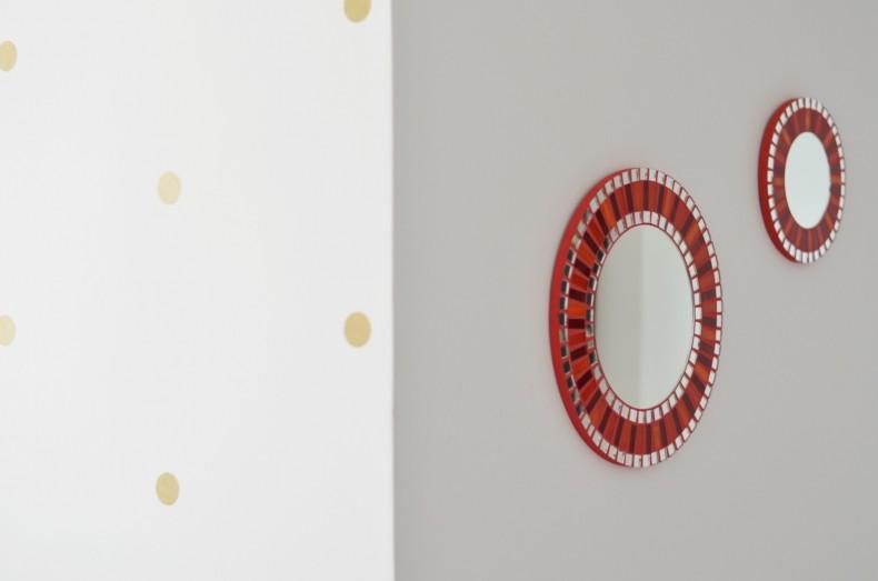 espelho-mosaico-decor