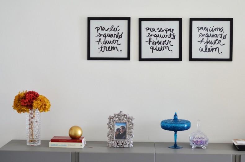 decoracao-parede-acima-do-buffet