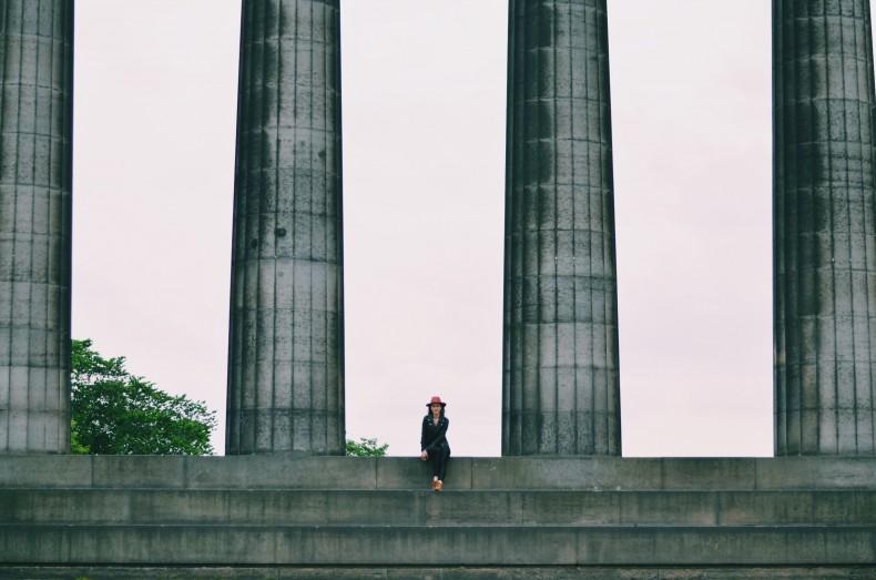 calton-hill-edimburgo-escocia