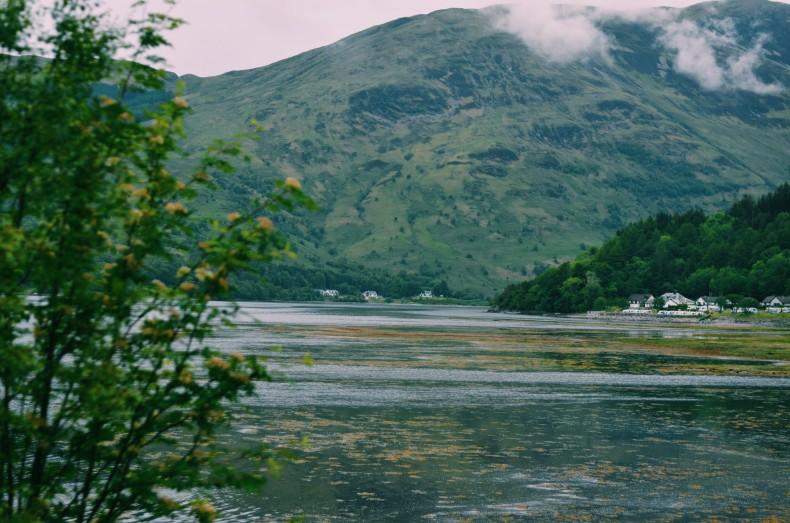 paisagem-das-highlands-escocia