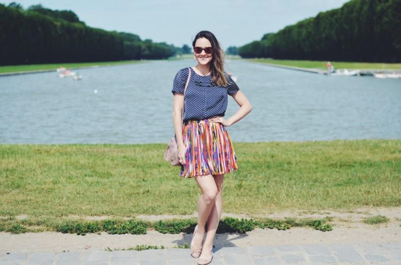 versailles-paris-look-viagem
