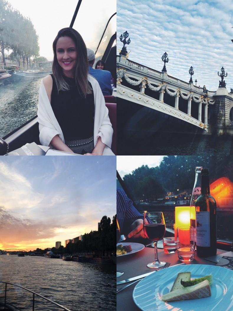 jantar-rio-sena-bateaux-parisiens