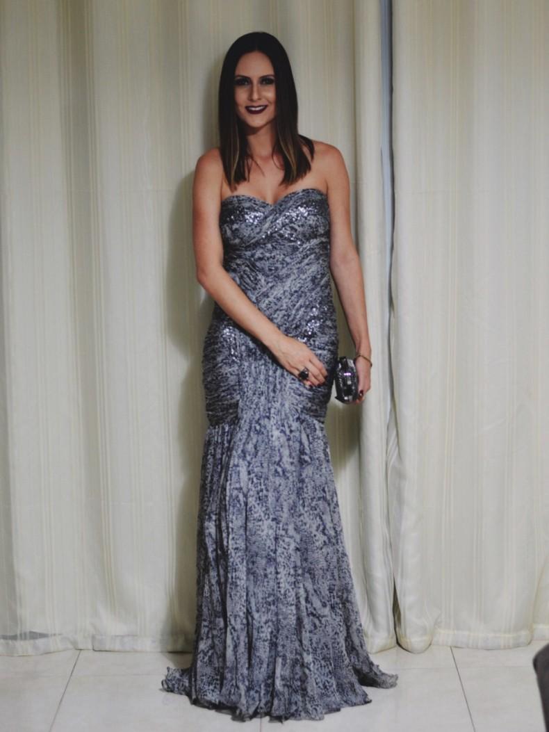 vestido-madrinha-de-casamento