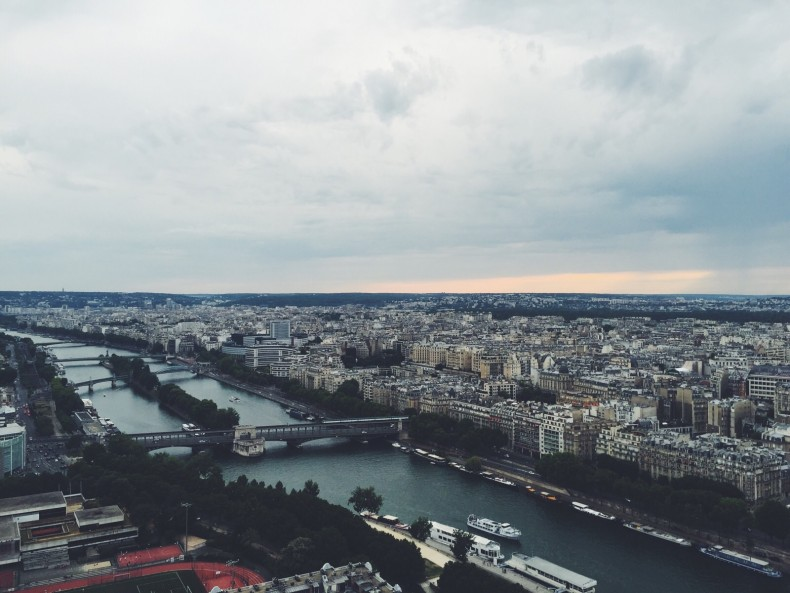 vista-de-paris