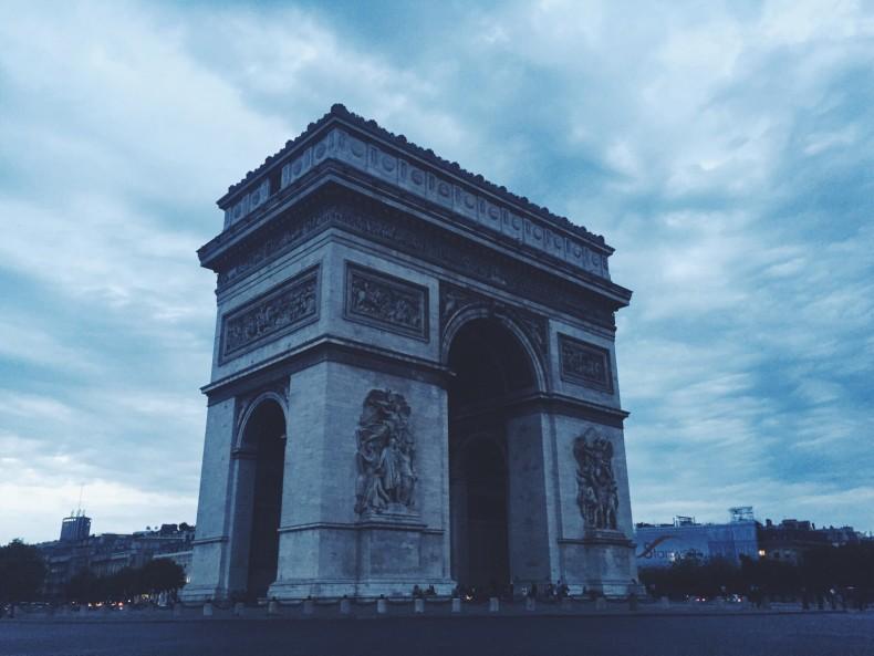 arco-do-triunfo-paris-viagem