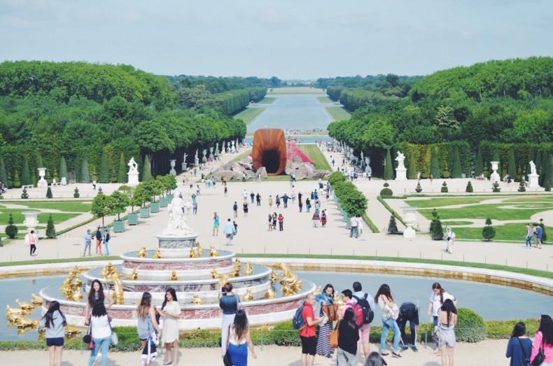jardins-palacio-versailles