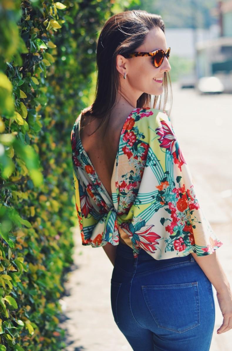 look-kimono-como-blusa