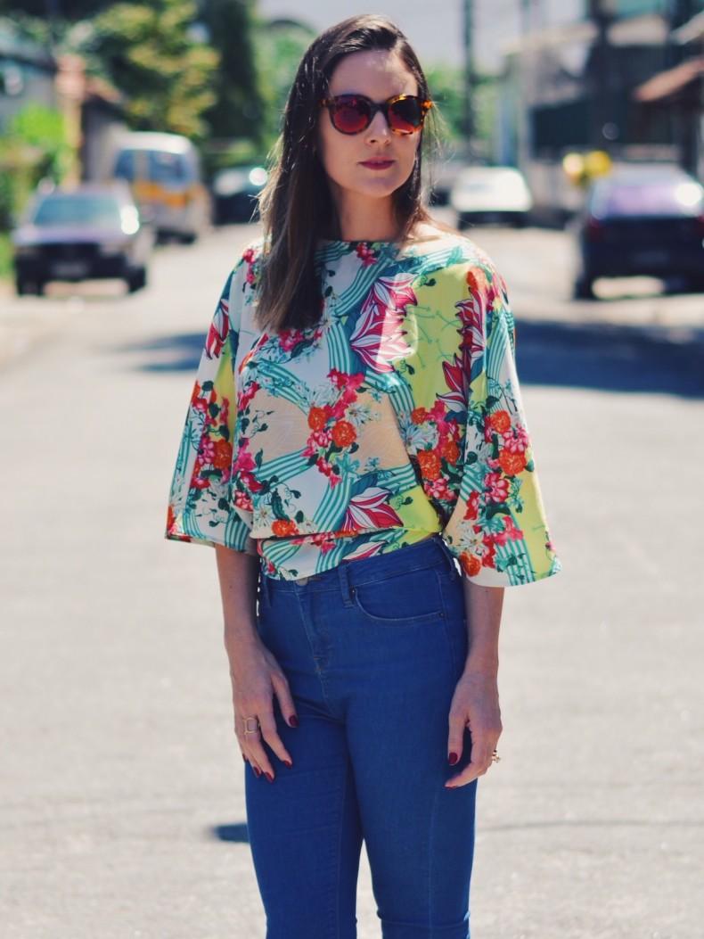 kimono-amarrado-para-tras